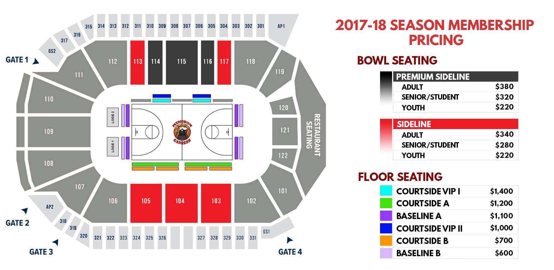 express-2016-17-seating-chart-900pxjpg