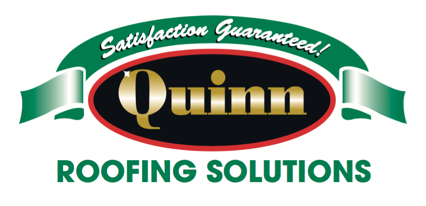 quinnroofingprimarylogopng