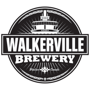 walkerville-brewery-master-logopng