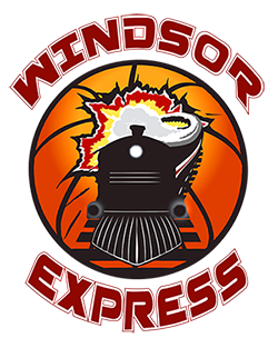 windsorexpresslogosaturatedpng